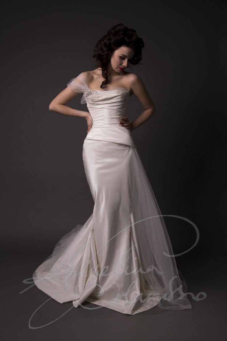 73 best wedding dresses angelina colarusso images on pinterest bridal dresses ombrellifo Choice Image