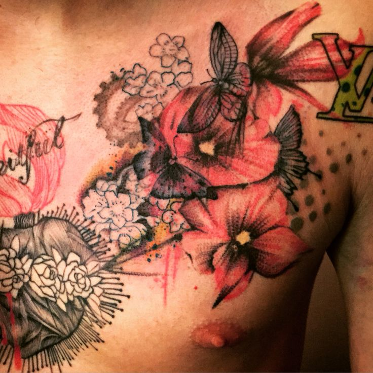 Crash #tagsforlikes #picoftheday #tattoo #tattoing #tattoer #derprinztattoer #tattoedgirl #tattoedman #tattoomilano #tatuaggi #tatuaggio #traditional #tattooblack #tattoocolor #derprinz