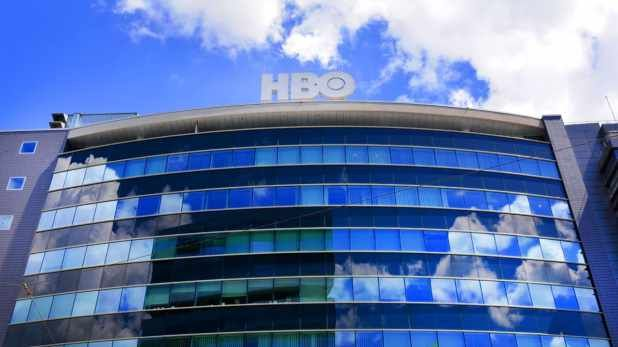 HBO hits 5 million online subscribers but half arent using its app