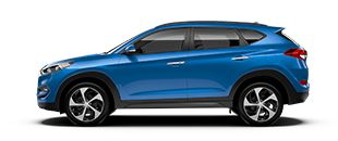 Compare SUVs and Crossovers | HyundaiUSA.com