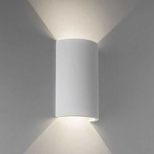 Serifos 170 7375 Indoor Wall Light11 best Lighting lounge and bedroom images on Pinterest  . Lounge Lighting. Home Design Ideas
