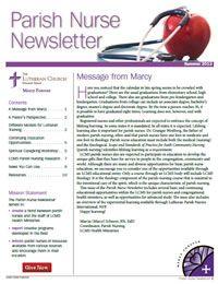 PN_Newsletter_Thumb_Story