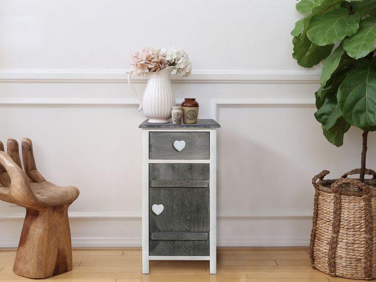 Oltre 25 fantastiche idee su mobili in rilievo su for Paulownia legno mobili
