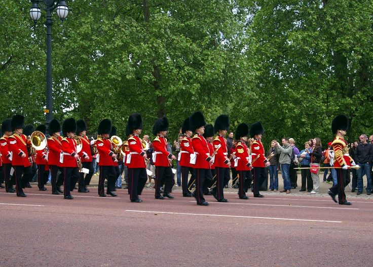 London England Attractions   London Tourism: 2,209 Tourist Places in London, UK and 6,182 Hotels ...