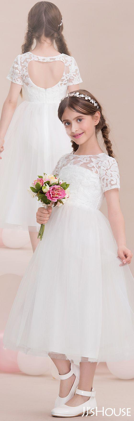 188 best junior bridesmaid dresses images on pinterest sweet girl lovely dress jjshouse junior bridesmaid ombrellifo Choice Image