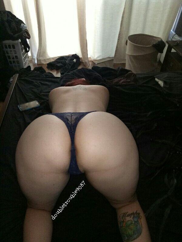 Big women in girdles