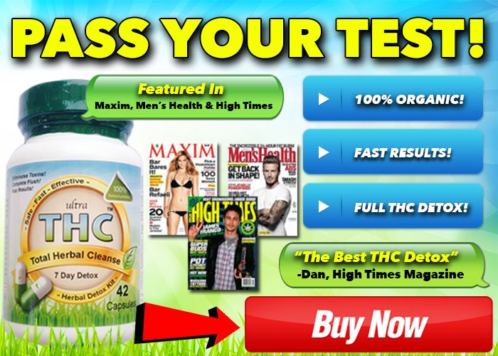 Pass Your Drug Test!!!  http://magicdetox.com/pass-drug-test-weed