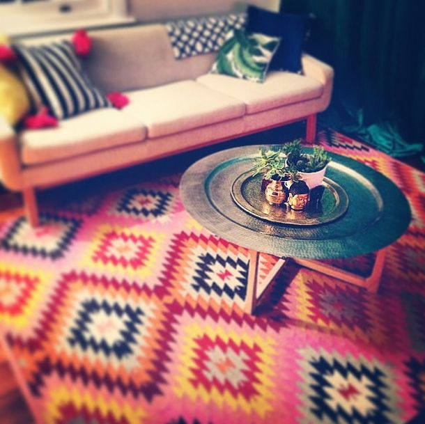 13 best Blankets and Throws images on Pinterest | Bedding, Bedding ...
