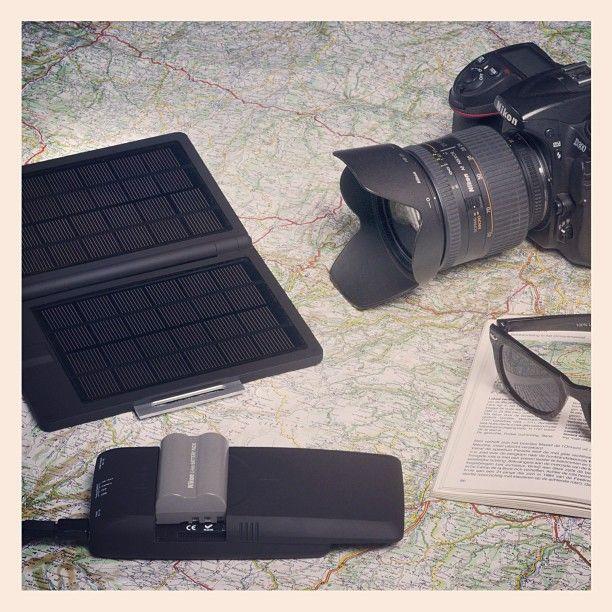 Cargador Solar Quartz para Baterías de Cámaras Digitales, Pilas Recargables y Smartphones http://www.tucargadorsolar.com/blog/cargador-solar-quartz-para-baterias-de-camaras-digitales-pilas-recargables-y-smartphones/