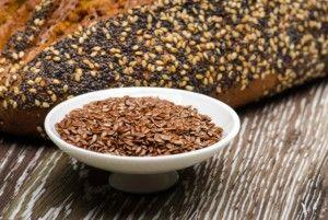 как употреблять семена расторопши для очищения печени