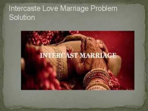 Love problem solution in Delhi