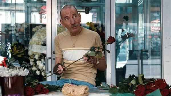 Peter Postlethwaite, a British actor who starred in 'Inception,' 'The Usual Suspects' and 'The Town,' died at age 64 on Jan. 2, 2011 after battling cancer.