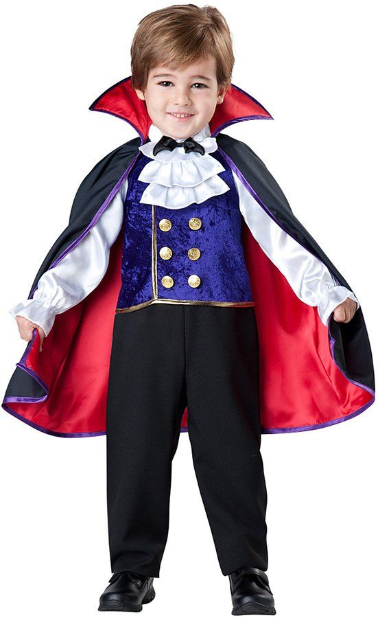 pin for later 169 warm halloween costume ideas that wonu0027t leave your kids