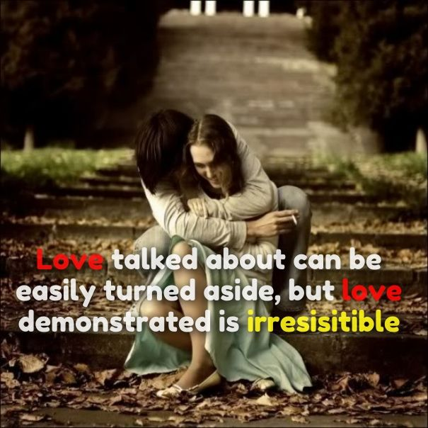 Teenage Love Quotes For Her: Best 20+ Teenage Love Quotes Ideas On Pinterest