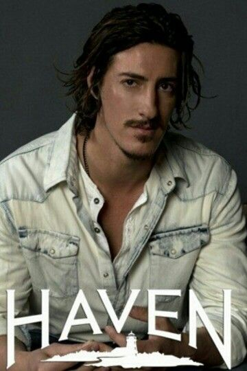 from Oakley sexy clothless eric balfour