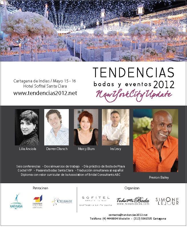 Revista Novias de Televisa