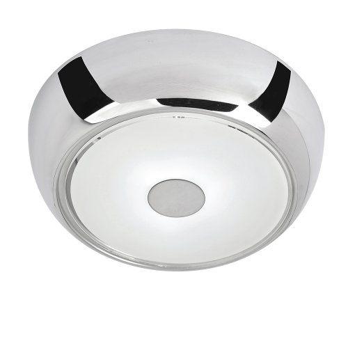 Bathroom Lights Debenhams 45 best lighting images on pinterest | next uk, the next and uk online