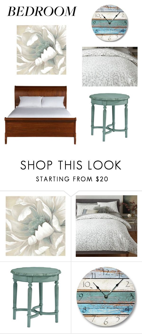 25 Best Ideas About Magnolia Home Decor On Pinterest