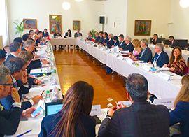 Legge dell'Artigianato del Canton Ticino: accolte le istanze di Confartigianato al IX Dialogo economico Italia - Svizzera - Ossola 24 notizie