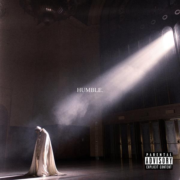 Kendrick Lamar - HUMBLE. (2017) [Single] Kendrick Lamar - Humble. Year Of Release: 2017 Genre: Hip-Hop Format: Flac, Tracks Bitrate: lossless Total Size: 18.92 MB 01. Kendrick Lamar - Humble. (03: 2017 Lossless, LOSSLESS, Singles & EP's Kendrick Lamar - HUMBLE. - WRZmusic