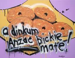 Image result for Australian owned; Australian made fair dinkum mate