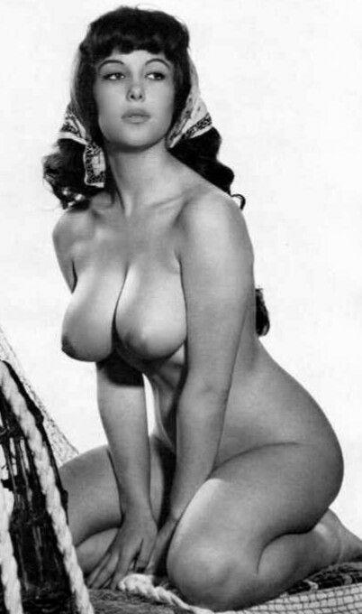 Red tube big boob
