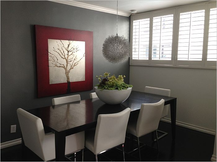 $549,000 - West Hollywood, CA Condo For Sale - 1015 N KINGS ROAD --> http://www.1015nkingsroad.com/