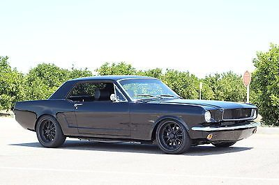 cool 1965 Ford Mustang - For Sale View more at http://shipperscentral.com/wp/product/1965-ford-mustang-for-sale-10/
