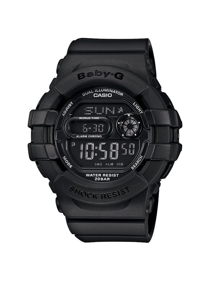1000 ideas about baby g shock watches on pinterest baby. Black Bedroom Furniture Sets. Home Design Ideas