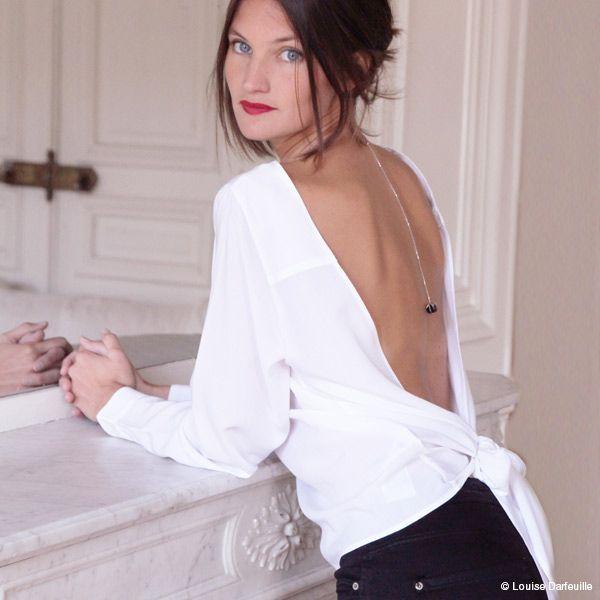 back-to-glam-soutien-gorge-dos-nu-invisible-solution-non-adhesif-bretelles-transparentes-sous-chemise-dos-nu-4