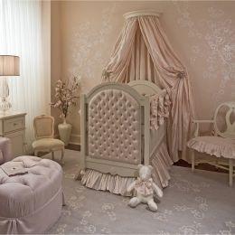 Aurora's Room haley alborano