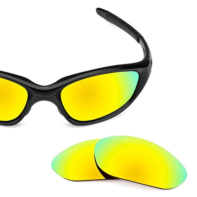 Pin on Men Replacement Sunglass Lenses
