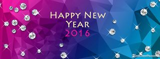 Happy New Year 2016 Images Happy New Year 2016 Wishes Wallpapers : Download Happy New Year 2016 HD Whatsapp Images