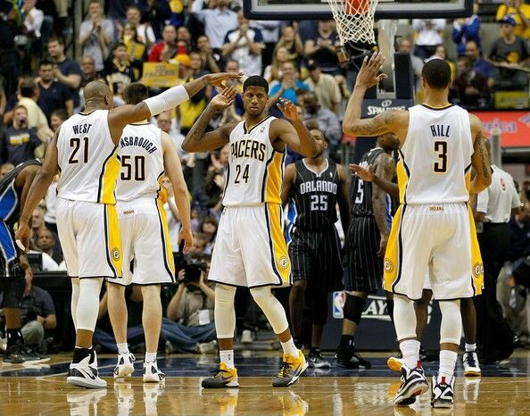 Pin By Shawn Gordon On Indiana Pacers Sports Quotes Basketball Paul George Nba Indiana Pacers