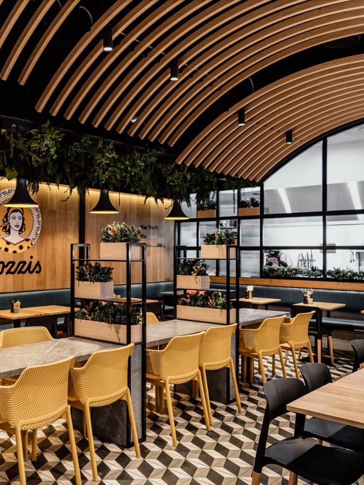 Corso Interior Architecture Designs Cozy Interior For