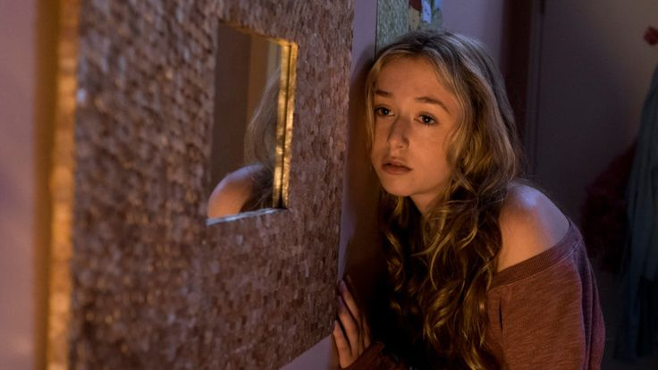 The Returned | 23 Underrated Netflix Shows You Should Totally Be Watching
