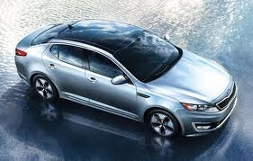 CHECK THIS OUT!   The new sleek, sexy, and gas-saving 2012 Kia Optima HYBRID!2012 Other, Optima Hybrid, 2014 Other, 2013 Other, Aluminium Silver, Cars, 2014 Optima, To Optima, Hybrid Premium