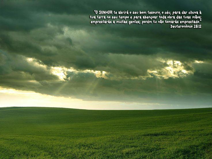 Versículos do Dia  O teu reino é um reino eterno; o teu domínio dura em todas as gerações.Salmos145:13  Jesus Cristo é o mesmo, ontem, e hoje, e eternamente.Hebreus13:8  #Bomdia #Deussejalouvado #leiaaBiblia