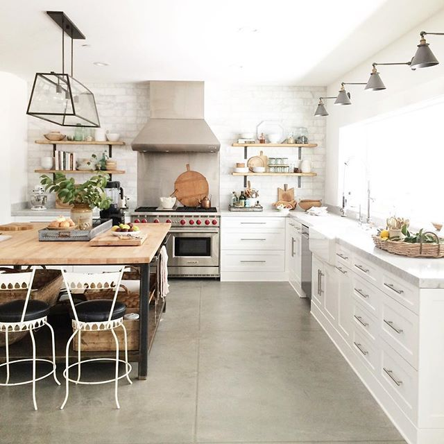 842 Best Images About Kitchen On Pinterest