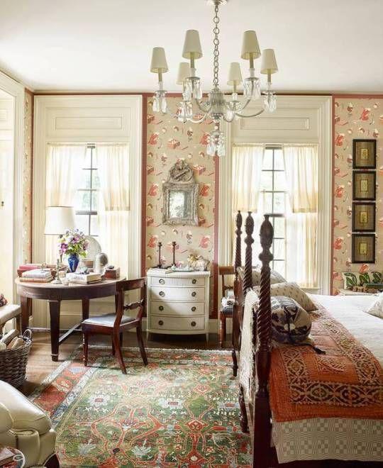 11 X 10 Bedroom Ideas: Best 20+ Americana Bedroom Ideas On Pinterest