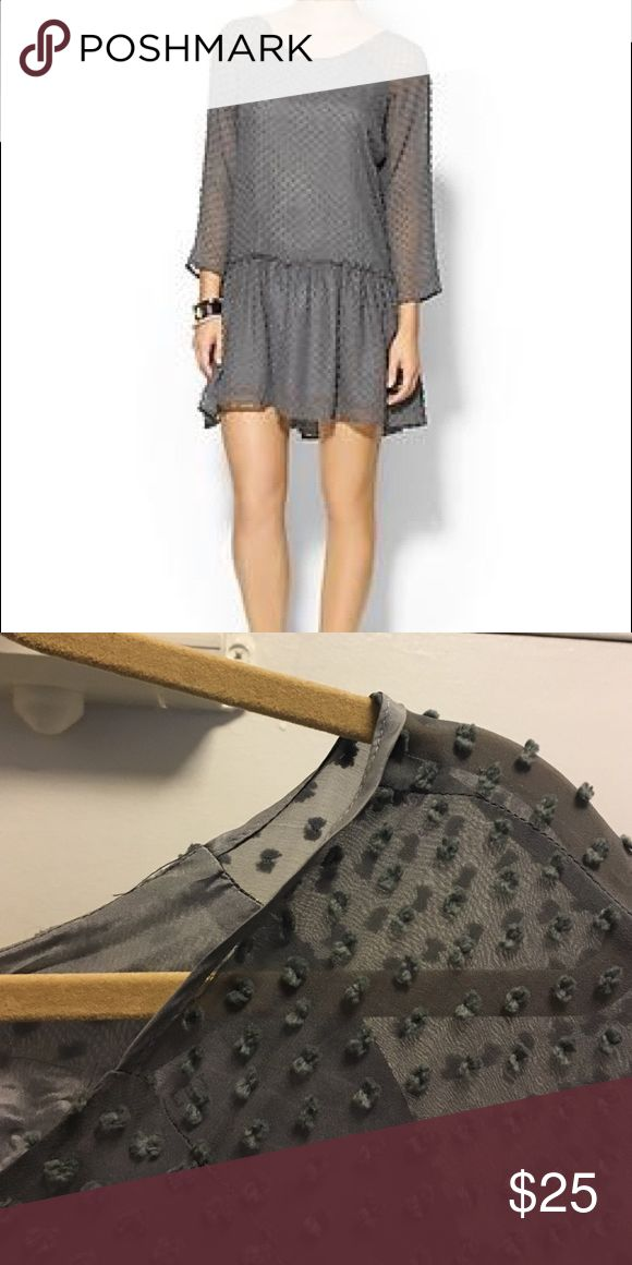 Amour Vert Angel Dress This dress is so hot! Looks great with ankle boots! Amour Vert Dresses Mini