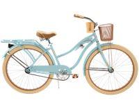 Nel Lusso™ Women's Cruiser Bike