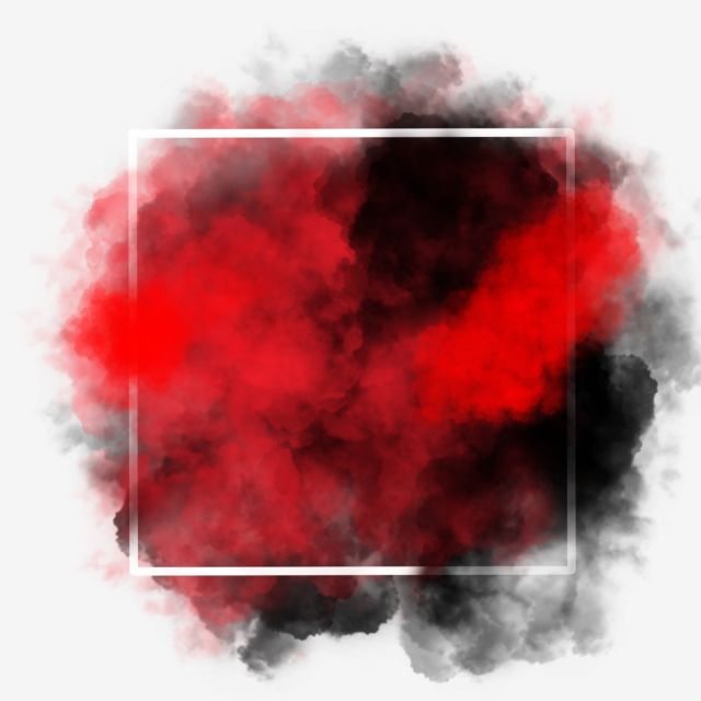Black Red Smoke Effect Red Black Smoke Png Transparent Clipart Image And Psd File For Free Download Red And Black Background Red Smoke Smoke Background