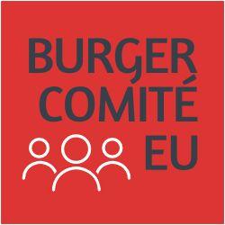 Burgercomité-EU