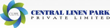 Do you want a hassle-free and economic laundry outsourcing service in Delhi? Here comes your solution: Central Linen Park that cares for your clothes and offers laundry services to hospitality industry and other individual institutions. To know more, do visithttp://www.centrallinenpark.com/.