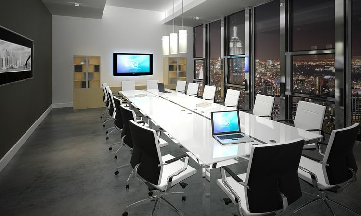 17 best images about contemporary office furniture on for What does contemporary furniture mean