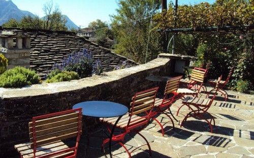 Welcome to Hotel Papaevangelou in Papiggo, Zagorohoria. http://alternatrips.gr/en/epirus/ioannina/welcome-hotel-papaevangelou-papiggo-zagorohoria  #alternatrips #epirus #ioannina #hotel_papaevangelou #papiggo #zagorohoria