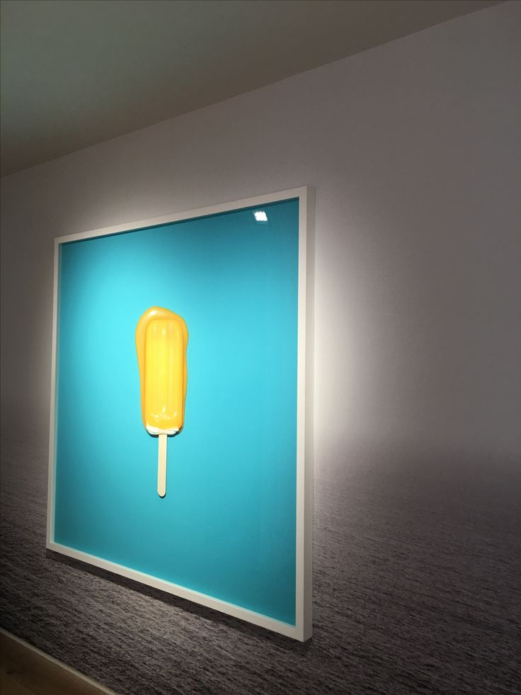 Artist Simone Rosenbauer represented by .M Contemporary enquire mcontemp.com