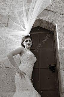 Image and Sound Expert - fotograf nunta constanta, sedinta foto nunta - portret mireasa, sepia bride portrait, sepia brautportrait, sepia portrait de mariee, voalmireasa