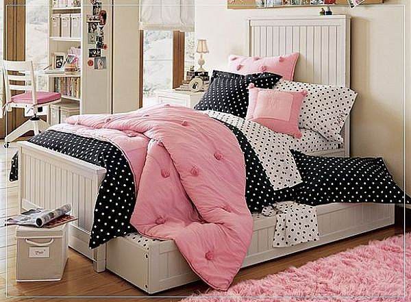 49 best images about navy blue pink bedroom ideas on for Blue and pink bedroom ideas